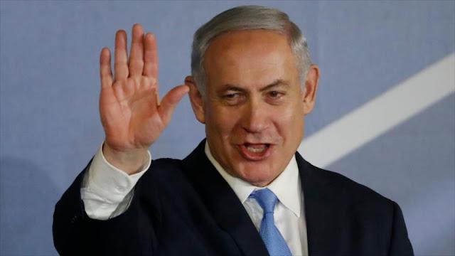Trump muestra su 'amistad' a Israel trasladando su embajada