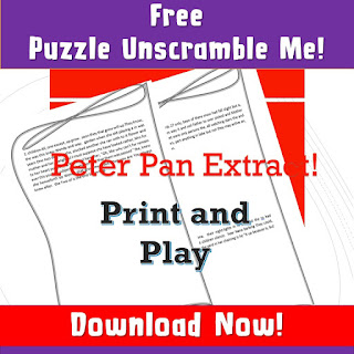 free-printable-exercises-for-kids-english-peter-pan-word-puzzle-grade-3-4-5-6uploadpr/page/2-3