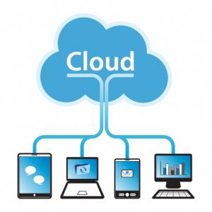 5. Điện toán đám mây cho di động – Mobile Cloud