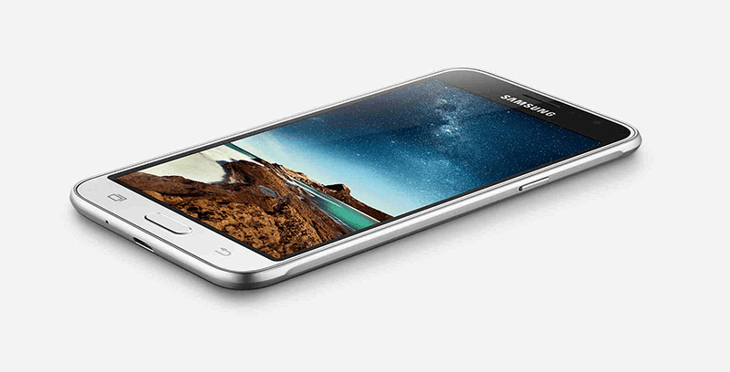 The Budget Samsung Galaxy J3(6) Launched! Comes With 5 Inch AMOLED And 1.5 GB RAM