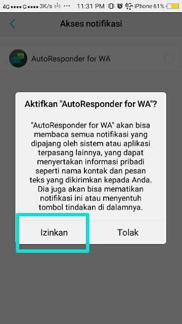 Cara Membuat Bot Whatsapp (5)
