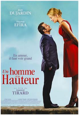 International movies sunday epic drama 39 the heritage of for Alexandre dujardin