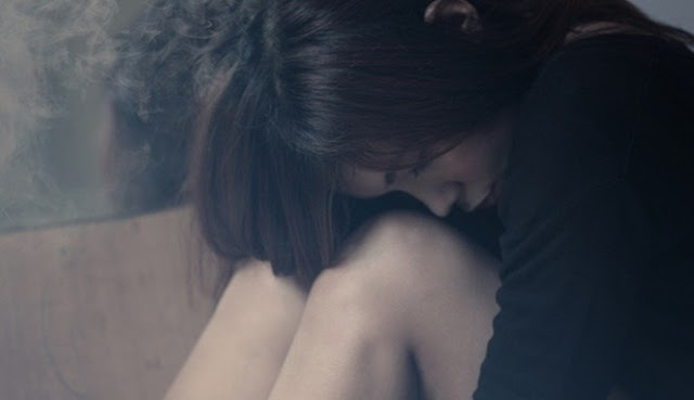 Berstatus Paperan, TKW Indonesia Ini Kini Hidup di Apartemen Dengan Anak Hasil Hubungan Gelapnya di Hong Kong