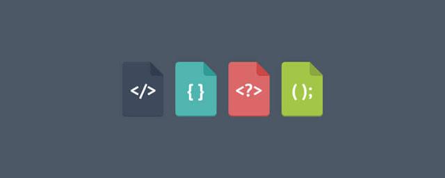 تعلم برمجة HTML ، موقع تعلم HTML ، مواقع تعلم ، HTML ، CSS ، PHP ، تعلم برمجة HTML بالعربية