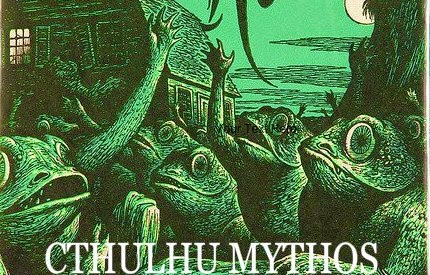 http://toomuchhorrorfiction.blogspot.com/search/label/cthulhu%20mythos