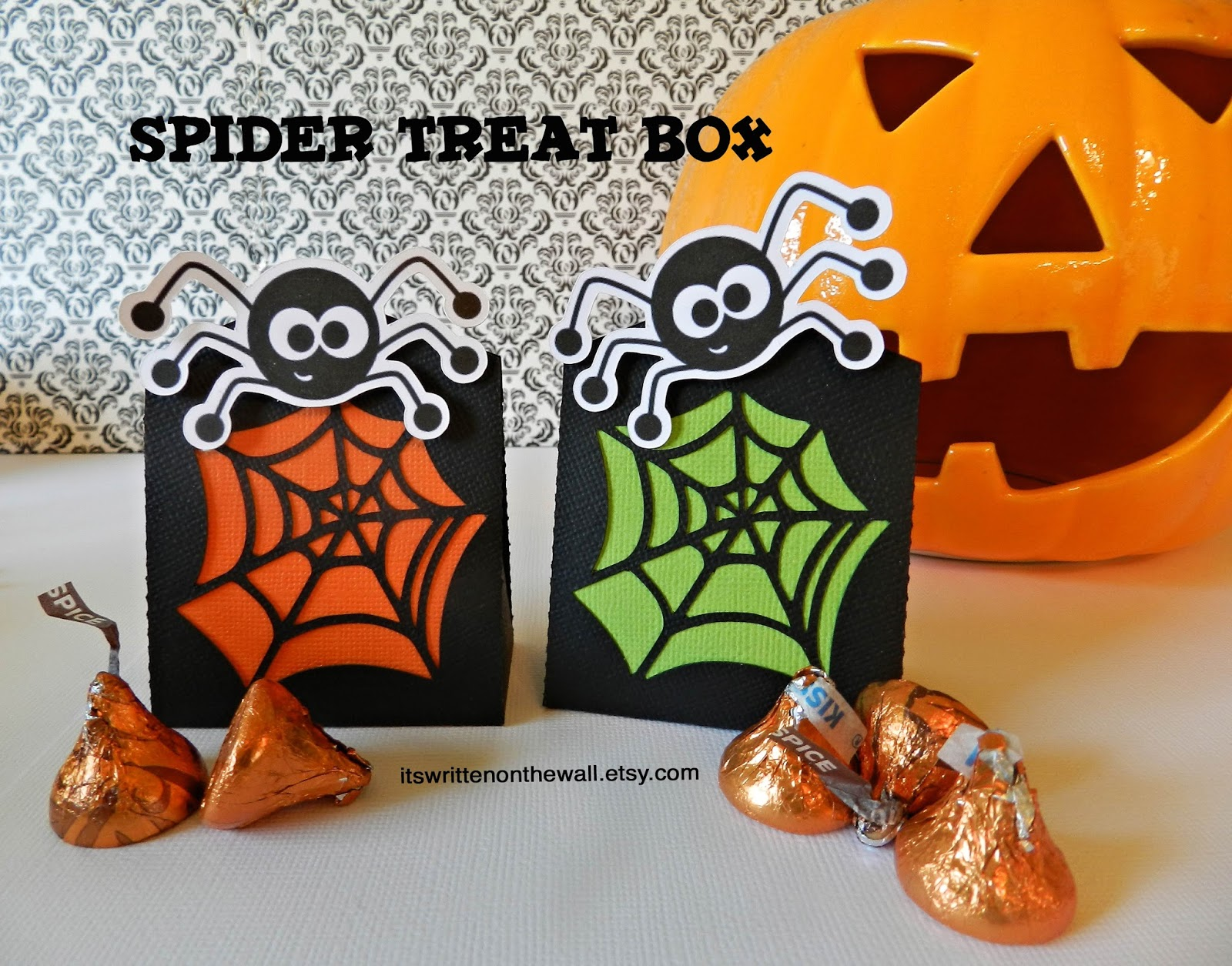 Collection Halloween Box Pictures. Make a Paper Jack in the Box ...
