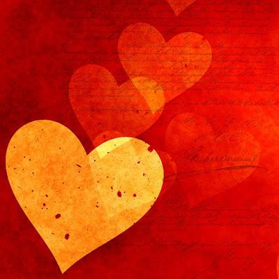 Fondos de pantalla de amor gratis