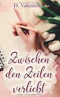 https://cubemanga.blogspot.com/2018/06/buchreview-zwischen-den-zeilen-verliebt.html