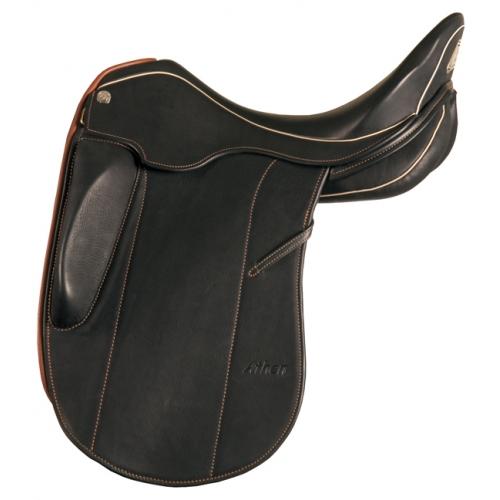 Saddle Porn 14