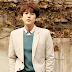 Kyuhyun lança clipe para 'At Gwanhwamun' + stream na integra de seu mini-álbum!