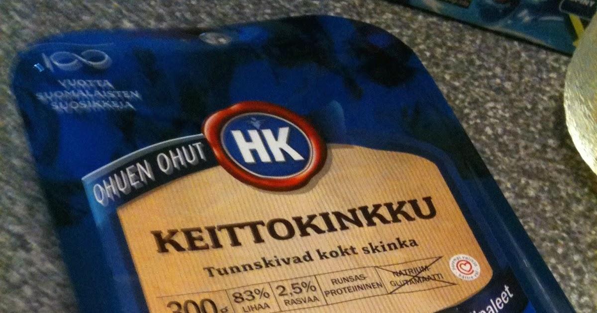 Iso Haukka
