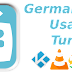 germany usa uk turkey netherlands italy iptv channels