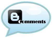 comment image 2