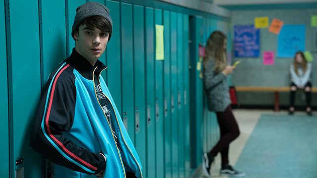 VIFF 2017 Must See BC | Daniel Doheny Kyle Rideout | Public Schooled
