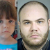 Couple charged with murder for allegedly boiling their 4-year-old daughter alive