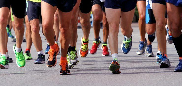 OAB é maratona, não corrida de velocidade