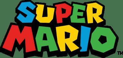 تحميل لعبة سوبر ماريو القديمة Super Mario  مجانا للكمبيوتر والاندرويد والايفون برابط مباشر واحد اون لاين 2020