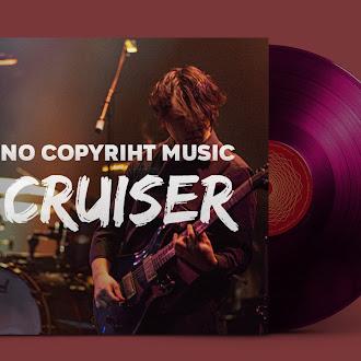 NO COPYRIGHT MUSIC: Silent Partner - Cruiser