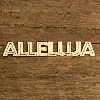 http://www.papelia.pl/tekturka-napis-alleluja-3szt-p-98.html