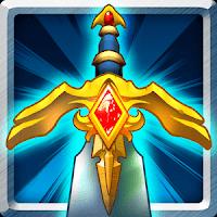Sword Storm v1.0.5 +3 Mod Apk (Mega Mod)