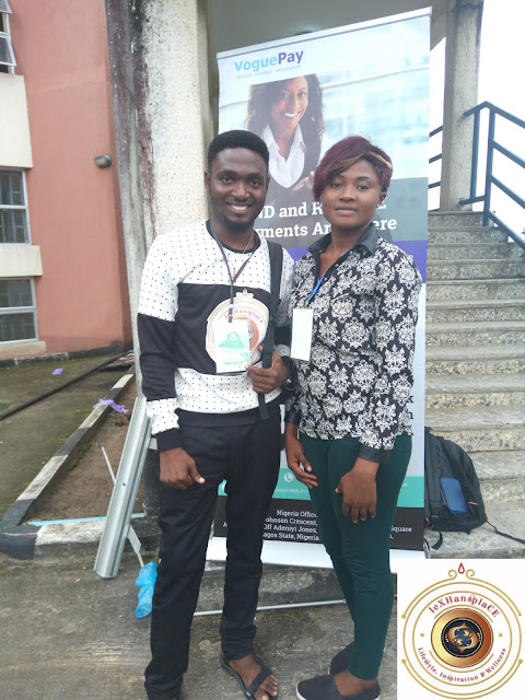 national conference university of uyo, akwa ibom state. 12