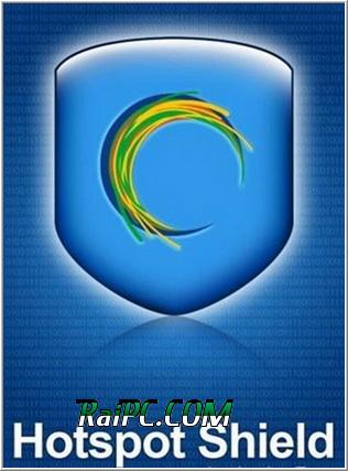 Hotspot shield old version 2012 tiktakstore eu