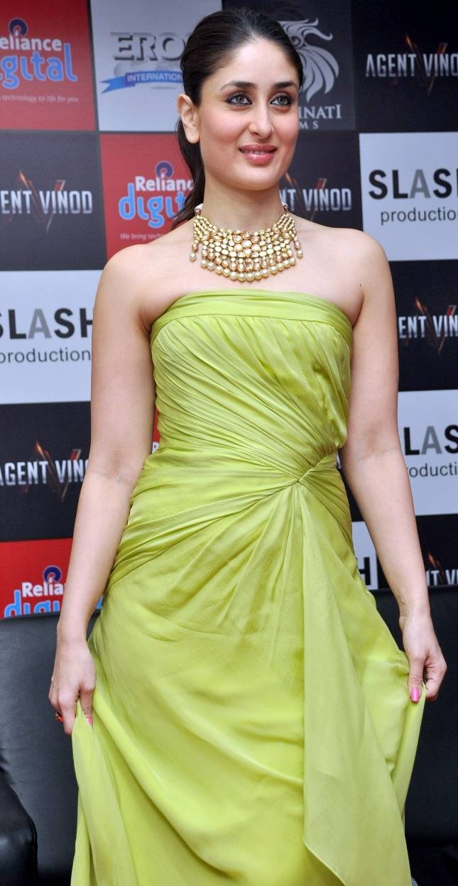 Kareena Kapoor New Hd Wallpapers 2014 - Youtube Cool -6195