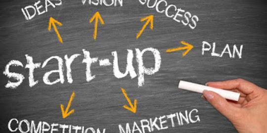 Ini Cara Menjalankan Bisnis yang Berkelanjutan!
