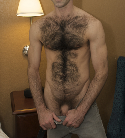 sexy-hairy-chested-young-men-pics