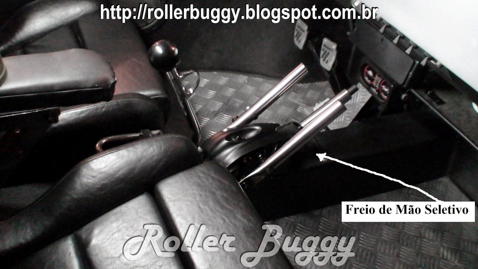 http://rollerbuggy.blogspot.com.br/2015/03/2014-setembro-freio-seletivo-e.html#more