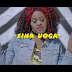 VIDEO | kidoti baby Ft. Amber Lulu - Sina Uoga | Watch/Download