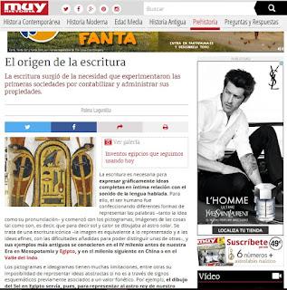 http://www.muyhistoria.es/prehistoria/articulo/la-gran-aventura-de-la-escritura-721465379708