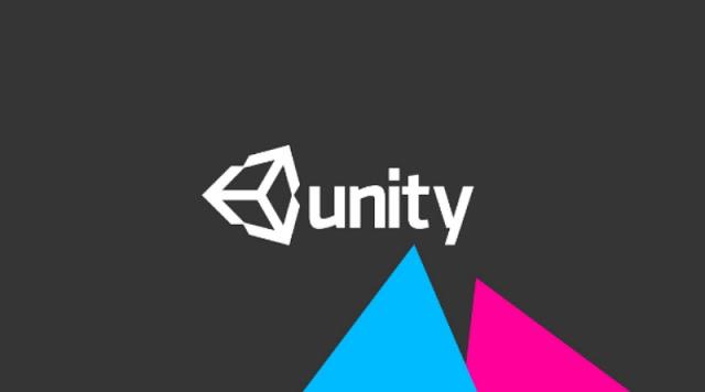 Tutorial Unity - Movement Script - IMedia9 - Connecting Inspiration