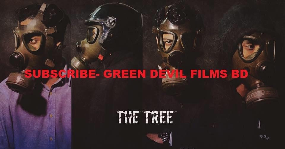 Green Devil Filmsbd Shobder Abeg