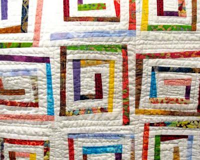 scrap quilt-02
