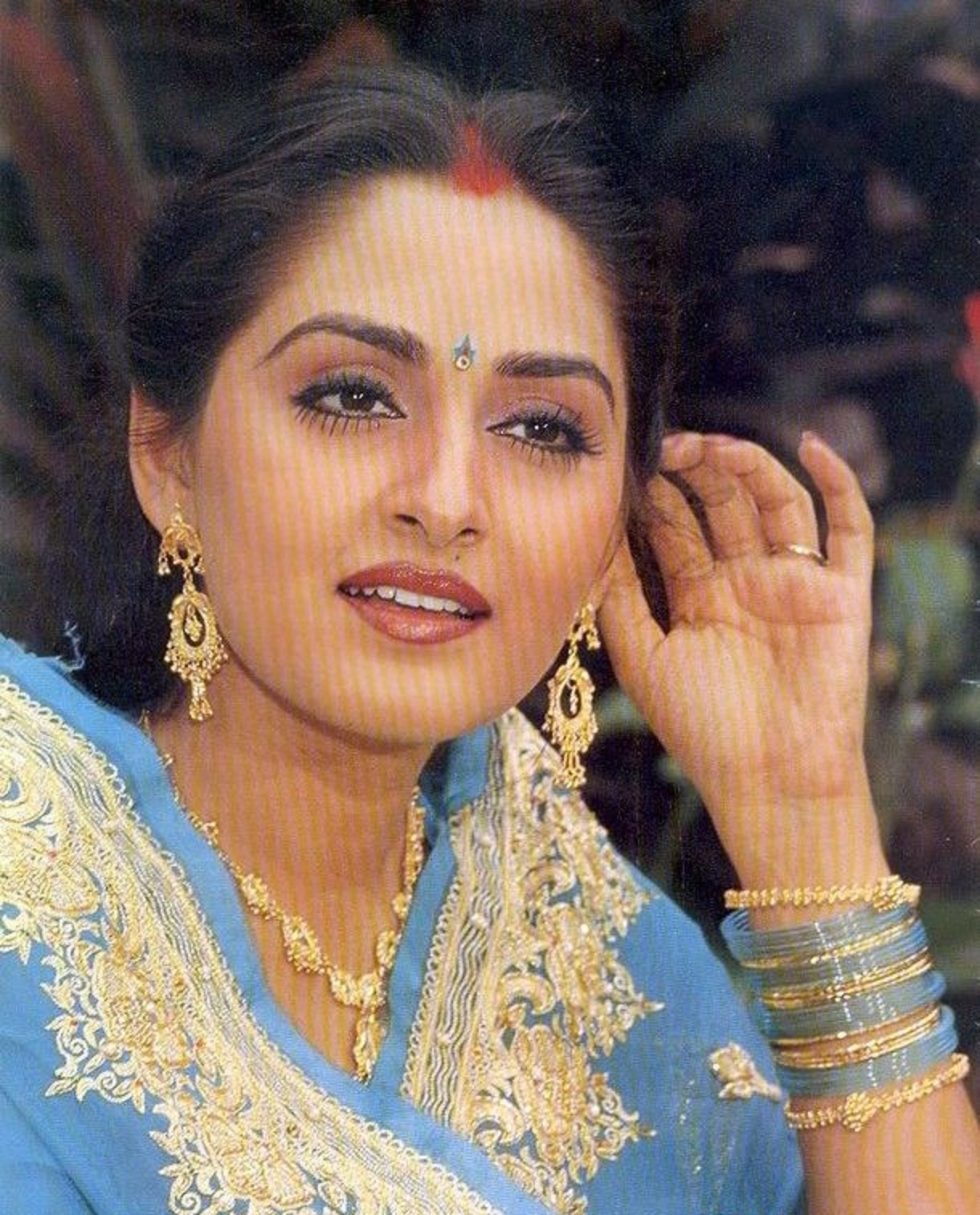 Computer Desktop Hd Wallpapers Fall Beautiful Jayaprada Wallpaper Beautiful Desktop Hd
