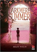 https://www.carlsen.de/hardcover/darkmere-summer/68420