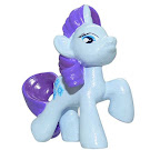My Little Pony Chocolate Egg Figure Rarity Figure by Chimos
