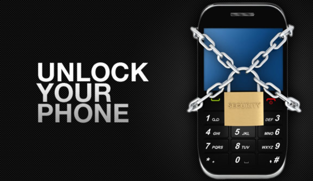 sim network unlock pin free code generator