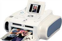 Canon PIXMA mini220 Driver Download Windows, Mac