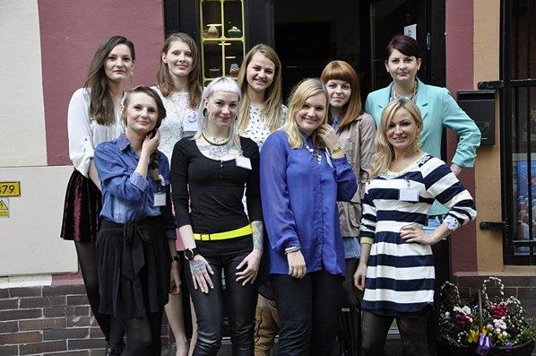 spotkanie-blogerek-w-Babki-Cafe