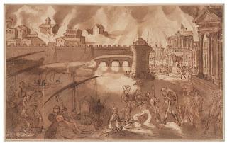 http://www.teylersmuseum.nl/nl/collectie/kunst/k-ii-091-aeneas-en-zijn-gezin-verlaten-het-brandende-troje