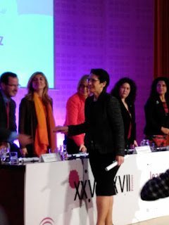http://www.juntadeandalucia.es/educacion/portalaverroes/premiosconcursos/contenido/premios-joaquin-guichot-y-a-dominguez-ortiz-xxvi-edicion-curso-2013-2014#.Vv4PGc4TaLc.twitter