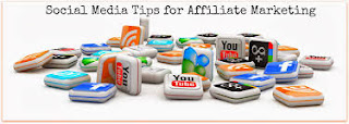 Tips Mudah  Affiliate Marketing tanpa Website