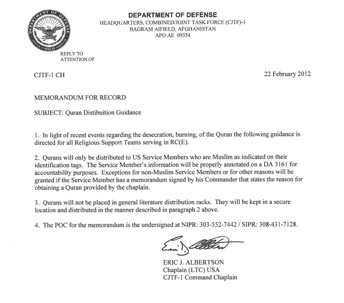 Doc585650 Sample Casual Memo Letter Sample Casual Memo Letter – Army Memo Template