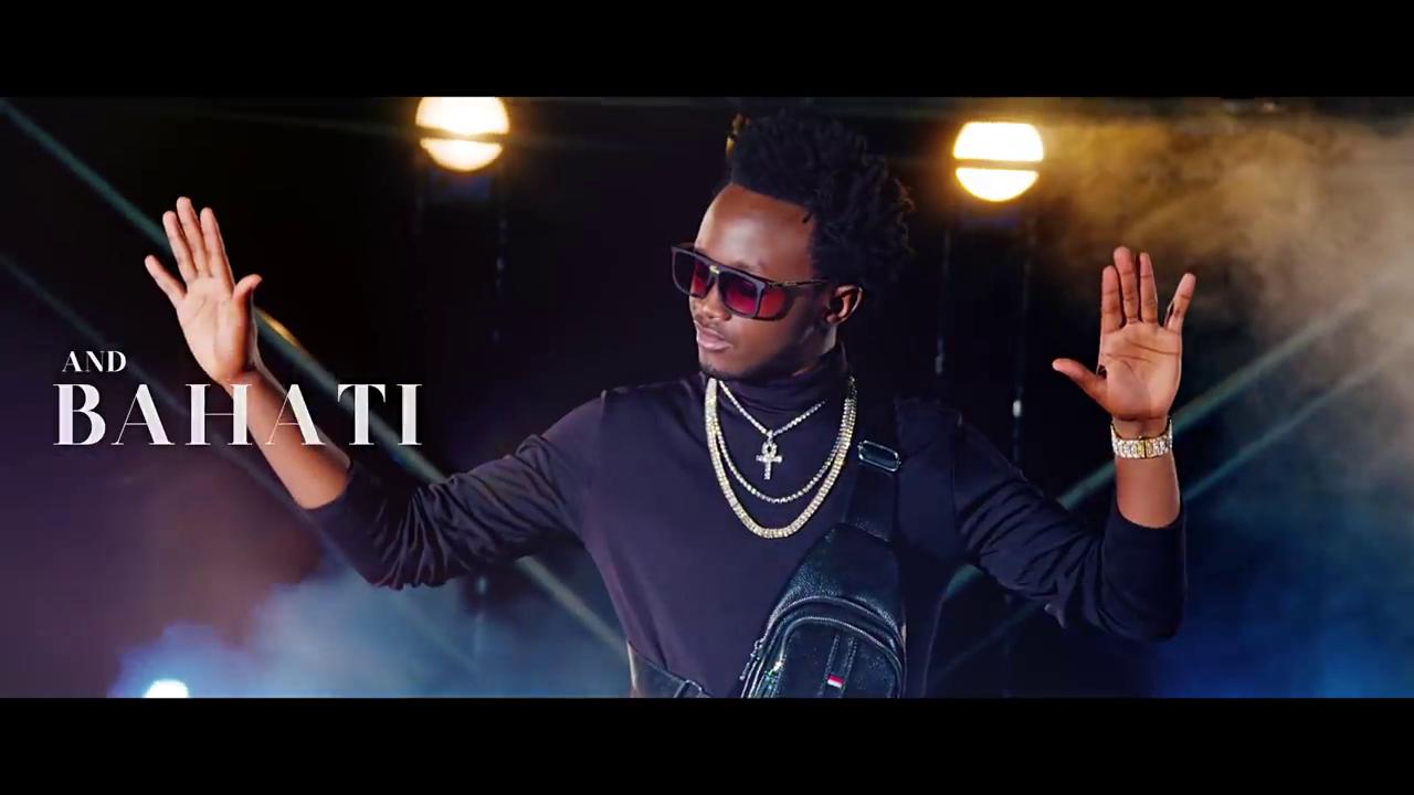 ▷FREE VIDEO | DK KWENYE BEAT x BAHATI - SORRY 2019 Latest