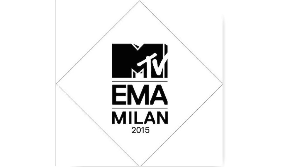 MTV EMAs 2015: Nominations, conduttore e video promo
