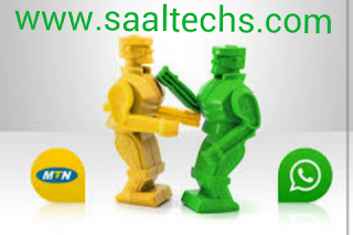 mtn customer care phone number
