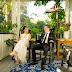 जानिए कैसे मनाई फेसबुक सीईओ मार्क जुकरबर्ग ने अपनी शादी की पांचवीं सालगिरह