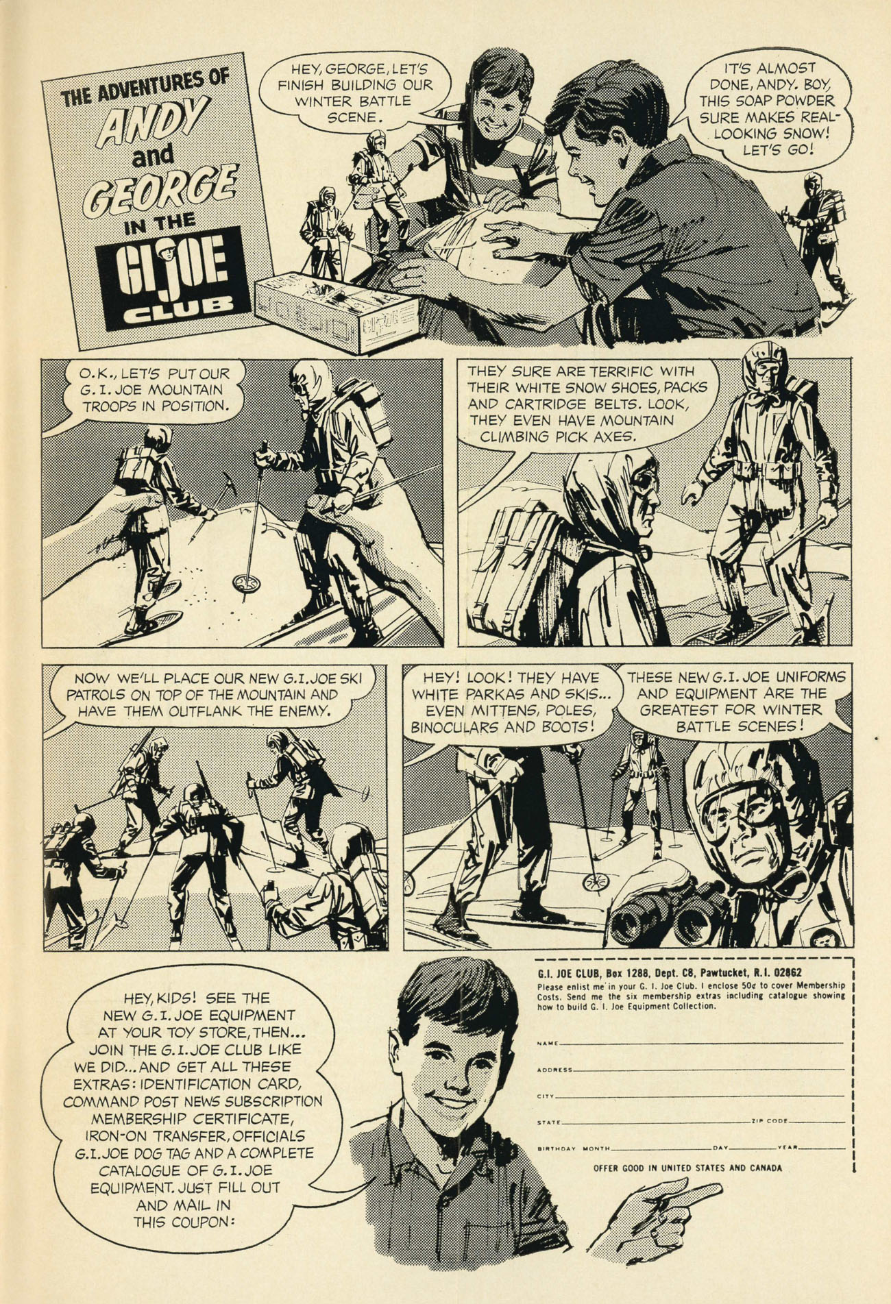 Hawkman (1964) issue 13 - Page 35
